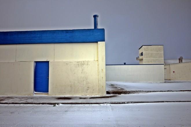 Galerie6